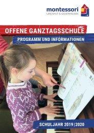 OGTS-Flyer-2019-2020-FINAL