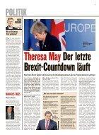 Berliner Kurier 23.03.2019 - Seite 2