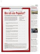 Berliner Kurier 23.03.2019 - Seite 3