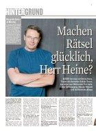 Berliner Kurier 23.03.2019 - Seite 4