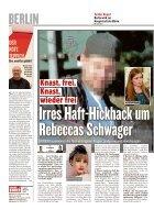 Berliner Kurier 23.03.2019 - Seite 6