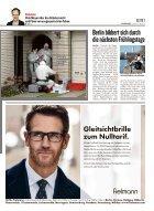 Berliner Kurier 23.03.2019 - Seite 7