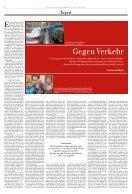 Berliner Zeitung 23.03.2019 - Seite 2