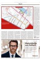 Berliner Zeitung 23.03.2019 - Seite 3