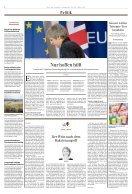 Berliner Zeitung 23.03.2019 - Seite 4
