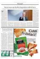 Berliner Zeitung 23.03.2019 - Seite 7