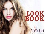 Nashaya Fashions Catalog March 23