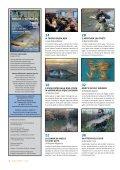 La Pesca Mosca e Spinning 1/2019 - Page 4