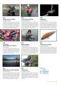 La Pesca Mosca e Spinning 1/2019 - Page 5