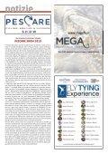 La Pesca Mosca e Spinning 1/2019 - Page 7