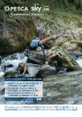 La Pesca Mosca e Spinning 2/2019 - Page 3