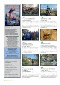La Pesca Mosca e Spinning 2/2019 - Page 4