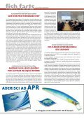 La Pesca Mosca e Spinning 2/2019 - Page 6
