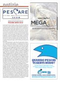 La Pesca Mosca e Spinning 2/2019 - Page 7