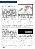 Format:B Felix Kröcher Matteo Capreoli China ... - Stylex Magazin - Seite 4