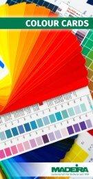 Colour_Cards