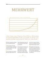 METZ Crowdfunding Guide - Seite 6