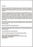 GUIA DE NATAL - Page 3
