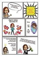 GUIA DE NATAL - Page 5