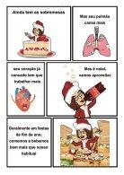 GUIA DE NATAL - Page 7