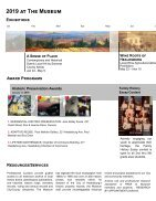 Healdsburg Museum - Page 4
