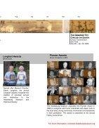 Healdsburg Museum - Page 5