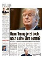 Berliner Kurier 24.03.2019 - Seite 2