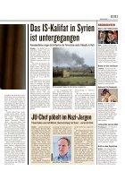 Berliner Kurier 24.03.2019 - Seite 3