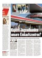 Berliner Kurier 24.03.2019 - Seite 4