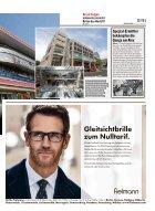 Berliner Kurier 24.03.2019 - Seite 5