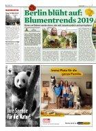 Berliner Kurier 24.03.2019 - Seite 6