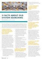 Prac Playbook Edition 8 - Page 6