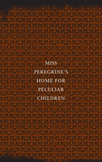 orphans_interior4B:Layout 1 - Quirk Books