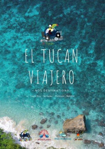 Brochure-ElTucanViajero
