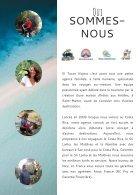 Brochure-ElTucanViajero - Page 2