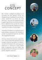 Brochure-ElTucanViajero - Page 3