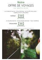 Brochure-ElTucanViajero - Page 5