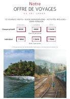 Brochure-ElTucanViajero - Page 7