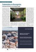 Gazette Steglitz April 2019 - Seite 2