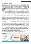 Gazette Steglitz April 2019 - Seite 3