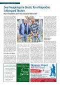Gazette Steglitz April 2019 - Seite 4