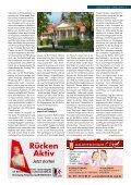 Gazette Steglitz April 2019 - Seite 5