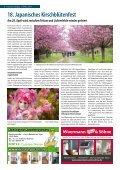Gazette Steglitz April 2019 - Seite 6
