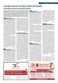 Gazette Steglitz April 2019 - Seite 7