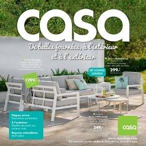 CASA 94350 Villiers-Sur-Marne, ZAC des Portes de Villiers, Boulevard ...