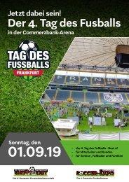 TAG-DES-FUSSBALLS 2019 BLAETTERKATALOGV2