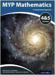 SHELF 9780198356196 OUP MYP Math 40p