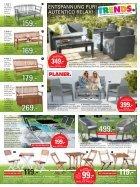 Gartenmöbel-Planer - Seite 4
