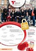 Schön und Gut Frühjahr '19 - Seite 2
