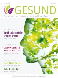GESUND_April_2019_001-036_i